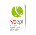 fvpedf