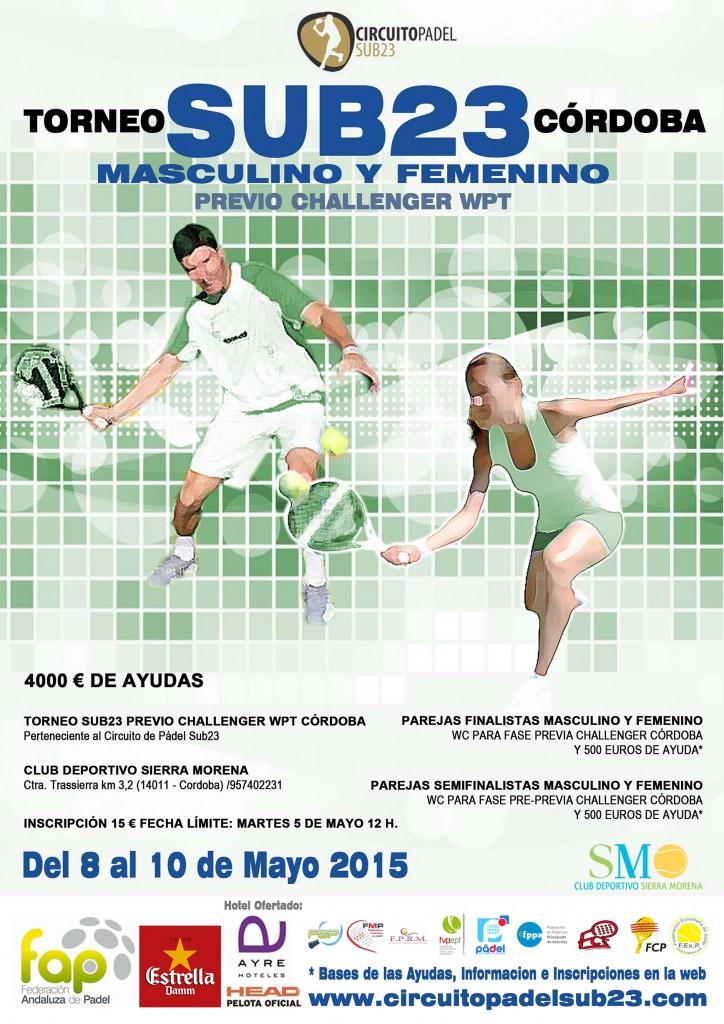 Cartel-torneo-Sub-23-Andalucia_2