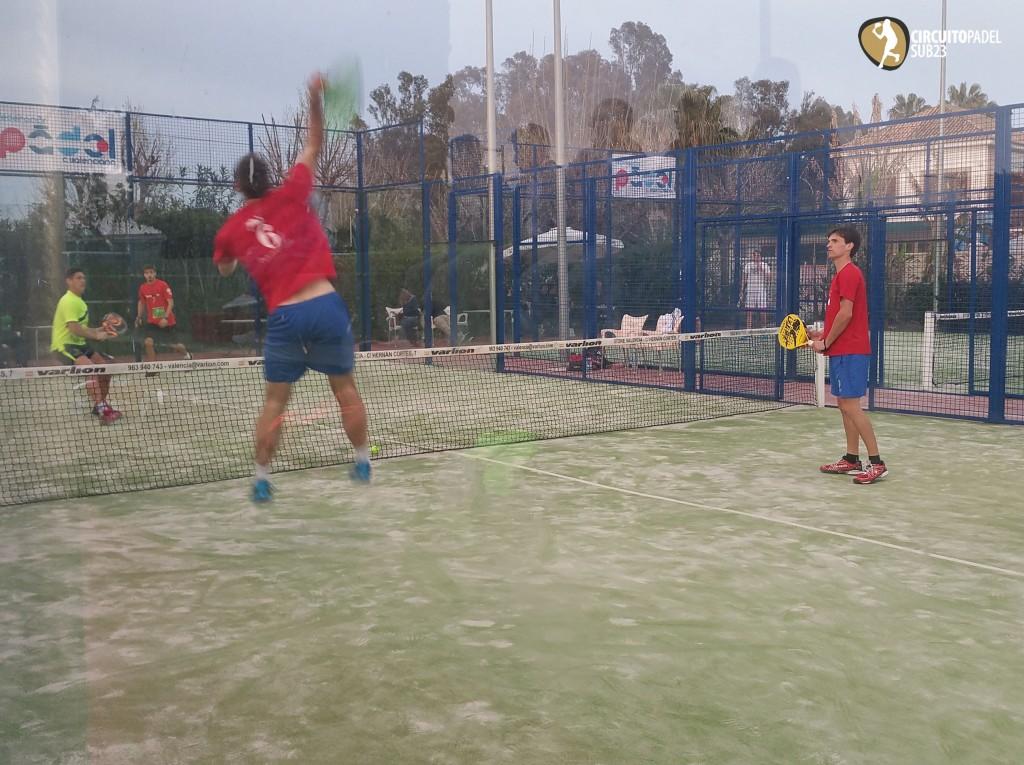 CircPadelSub23_Valencia_09